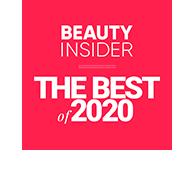 Beauty Insider